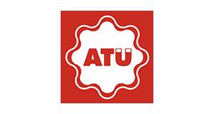 Adana Alparslan Türkeş Science And Technology University
