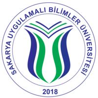 Sakarya University of Applied Sciences