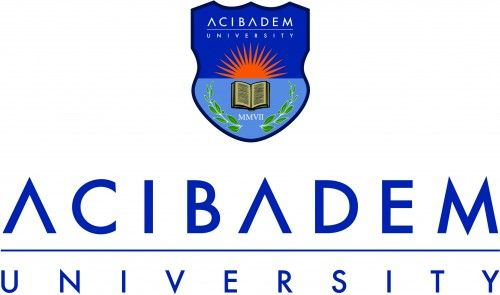 Acıbadem Mehmet Ali Aydınlar University