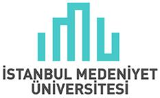 Istanbul Medeniyet University