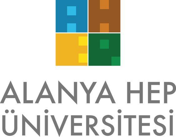 Alanya Hamdullah Emin Paşa University