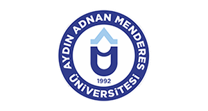 Adnan Menderes University