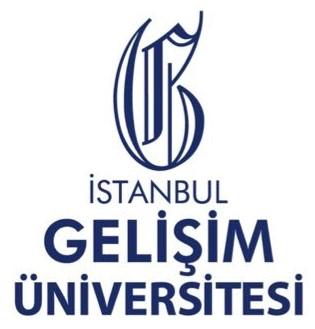 Istanbul Gelişim University