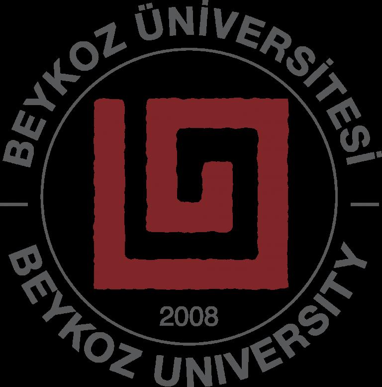 Beykoz University