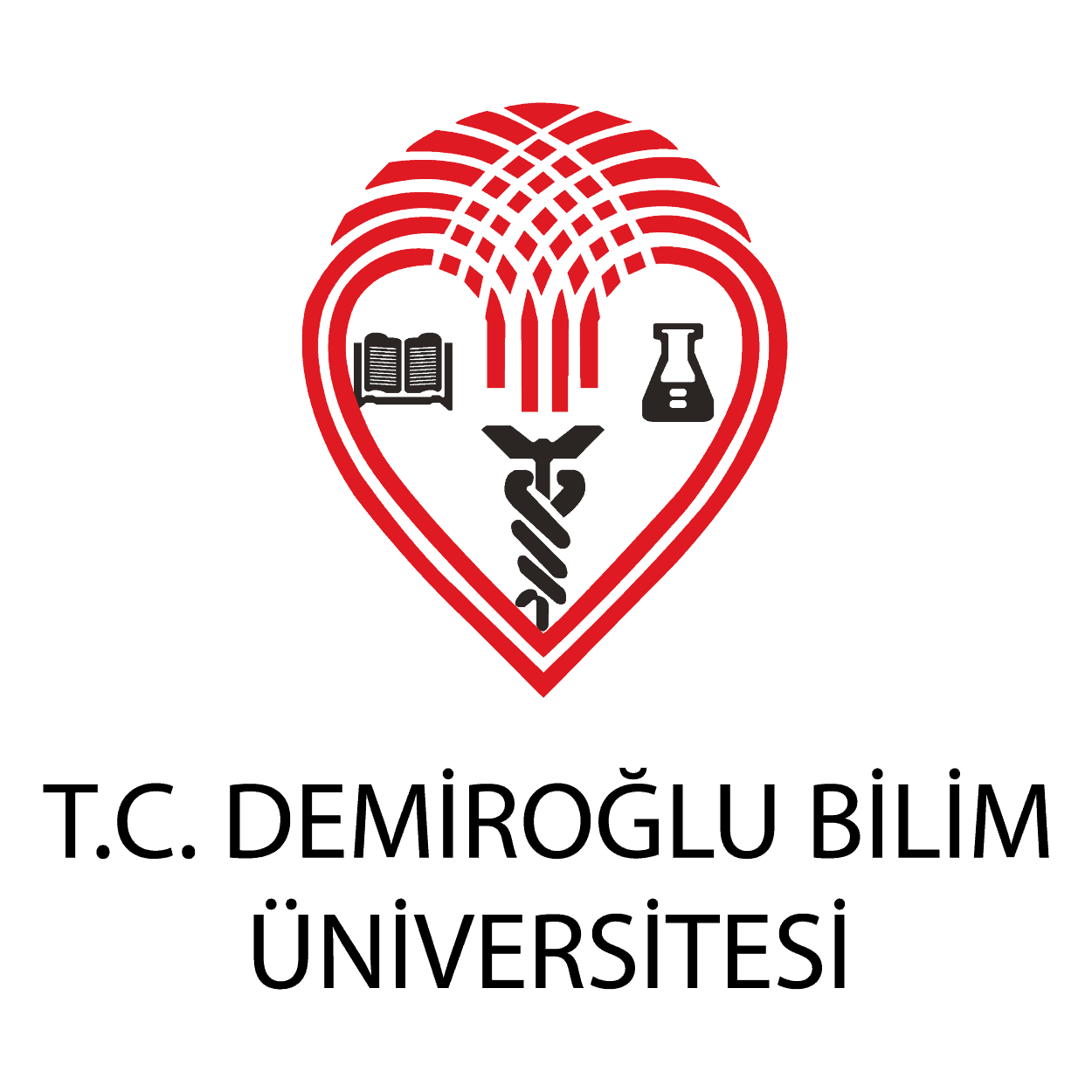 Demiroğlu Bilim University