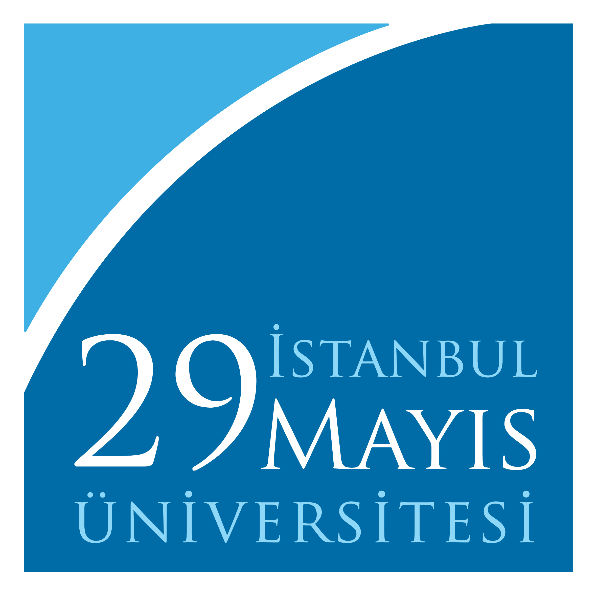 Istanbul 29 Mayıs University