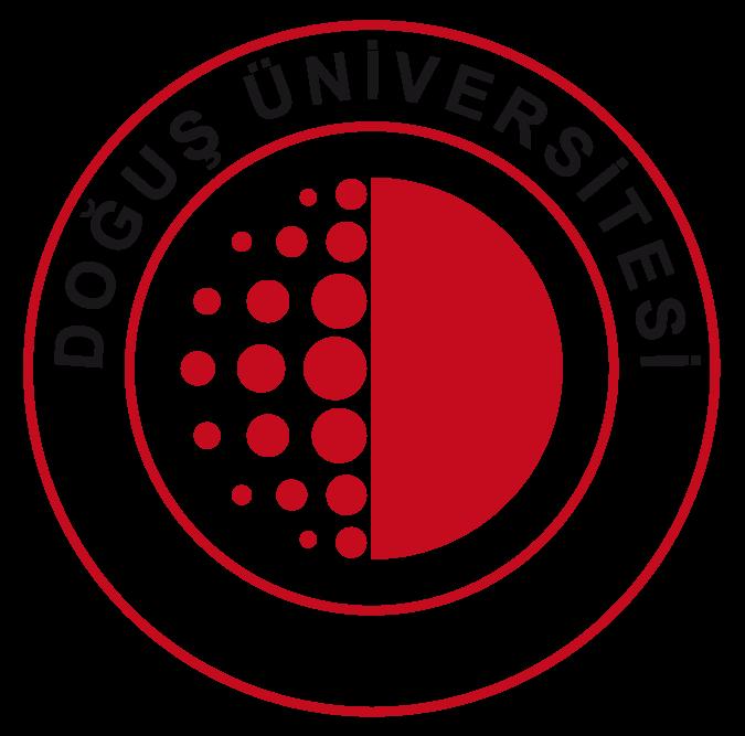 Doğuş University