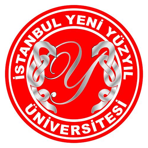 İstanbul Yeni Yüzyıl University