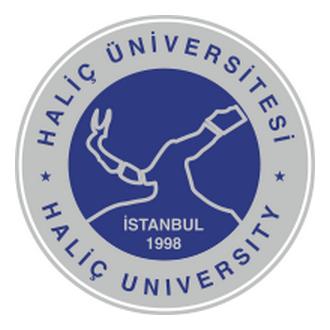Haliç University