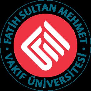 Fatih Sultan Mehmet Vakıf University